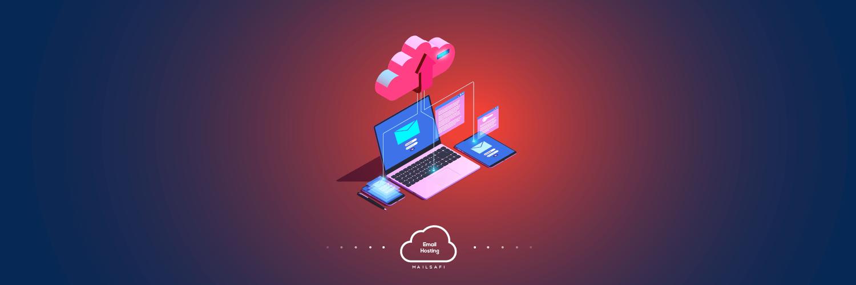 Best Business Email Hosting Services Secure Email Hosting Solution